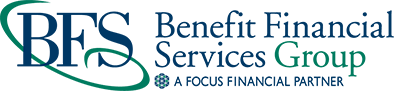 Benefit Financial Services Group