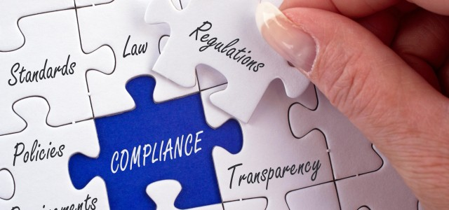 Fiduciary Compliance Consulting