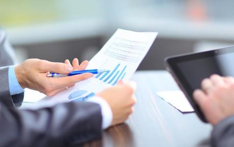 Fiduciary Investor Program
